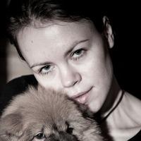 Алена Ржевская