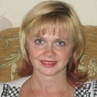 Мирослава Богачева