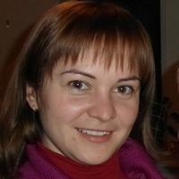 Регина Тихомирова