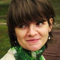 Василиса Романенко