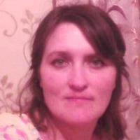Дарина Лебедева
