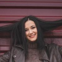 Дарья Ермолаева