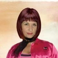 София Аркадьева