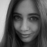 Александра Валинина