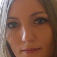 Ася Малиновская