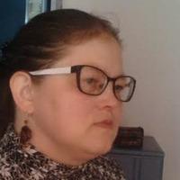 Полина Дмитриева