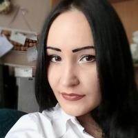 Маргарита Снежная