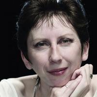 Александра Абрамова