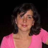 Инесса Байко