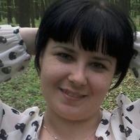 Инесса Шаповалова