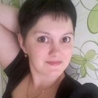 Яна Ковальчук