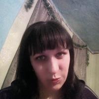 Инна Бондаренко