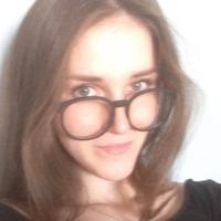 Маргарита Соколова
