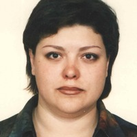 Александра Бойцова
