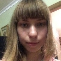 Антонина Волочкова