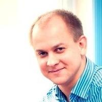 Лукьян Пономарёв