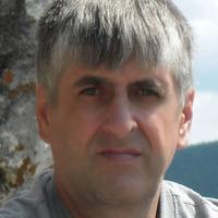 Лаврентий Белов