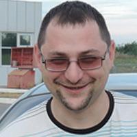 Виссарион Вишняков