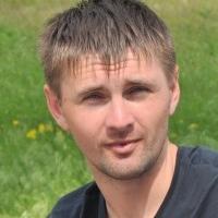 Валентин Вишняков
