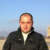 Адам Макаров