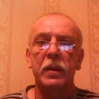 Яков Орлов