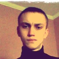Богдан Пономарёв