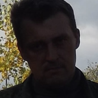 Вячеслав Бирюков