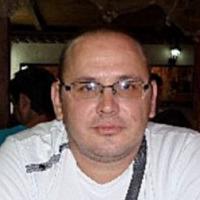 Всеволод Антонов