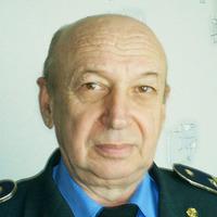 Анатолий Игнатов