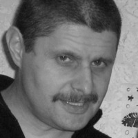 Станислав Ширяев