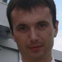 Евдоким Ермаков