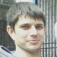 Аполлон Макаров