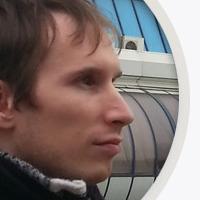 Артем Князев