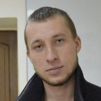 Герман Петров