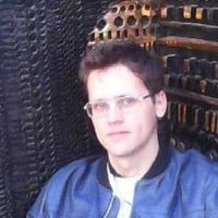 Фадей Новиков