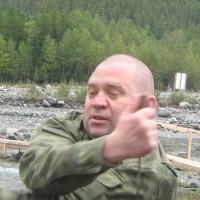 Дементий Пахомов
