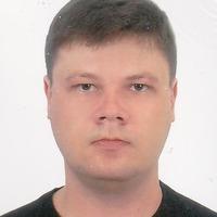 Константин Дроздов